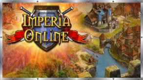 Империя Онлайн