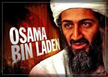 Усама бен Ладен играл в пиратские компьютерные игры