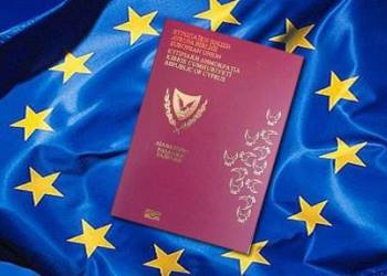 Как получить гражданство Кипра