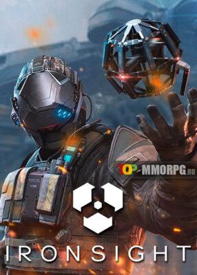 Лучшие игры онлайн на ПК (PC) в 2019 году
