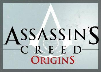 18 минут геймплея компьютерной игры Assassin's Creed: Origins