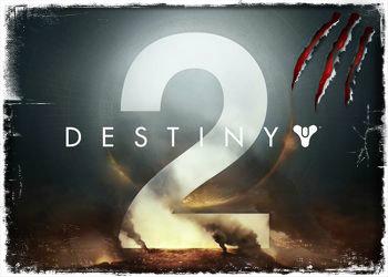 Компьютерная игра Destiny 2 предлагает мощную винтовку за предзаказ