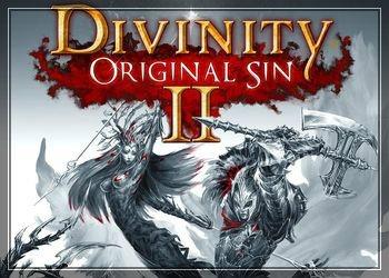 Компьютерная игра Divinity: Original Sin 2 будет иметь профессиональную озвучку