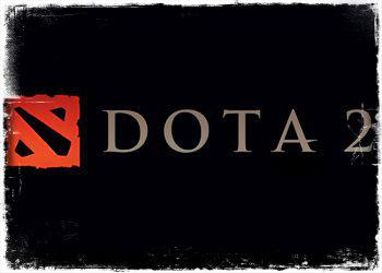 В компьютерной игре Dota 2 появится искусственный интеллект