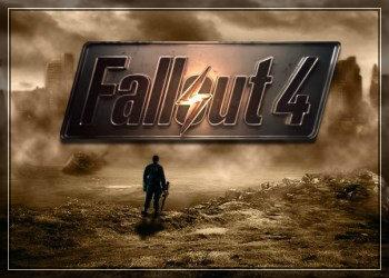 Платные модификации для компьютерной игры Fallout 4