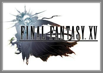 Компьютерная игра Final Fantasy XV выйдет на PC