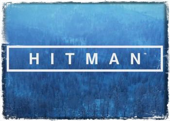 Создатели компьютерной игры HITMAN уменьшают поток обновлений