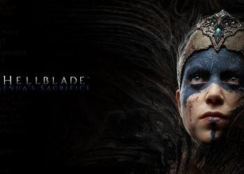 Продажи компьютерной игры Hellblade: Senua's Sacrifice перевалили за миллион копий