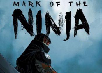 игра Mark of the Ninja