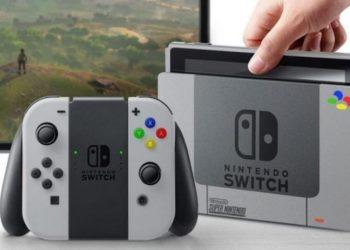 Компания Nintendo уменьшит облачные сохранения