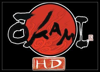 Компания Capcom анонсировала компьютерную игру Okami HD