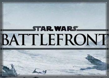 Бесплатный абонемент для компьютерной игры Star Wars: Battlefront