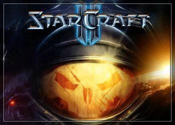 Компьютерную игру StarCraft II сделают условно-бесплатной