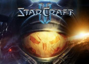 Серии компьютерных игр StarCraft 20 лет