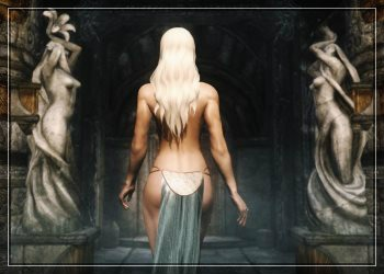 Компьютерная игра The Elder Scrolls V: Skyrim вышла еще на двух платформах