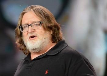 Компанию Valve оштрафовали в Австралии