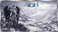 Клиентская игра Aion