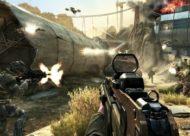 бесплатная онлайн игра стрелялка на пк