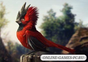 игровая студия CD Projekt RED