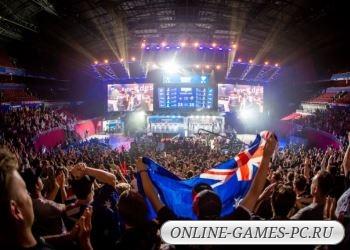 Relog Media анонсировали серию турниров по стрелялке CS:GO