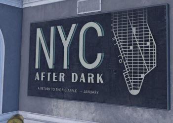 В компьютерной игре Division 2 намекают на возвращение в Нью-Йорк