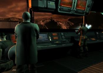 Компьютерная игра стрелялка DOOM 3. Бюджет