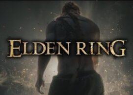 В феврале From Software покажут новые трейлеры компьютерной игры Elden Ring