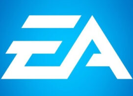 Electronic Arts отменила 4 турнира