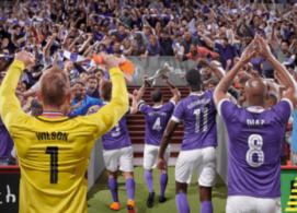 Football Manager 2020 стал временно бесплатным