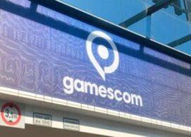 Gamescom 2020 пройдет в цифровом формате