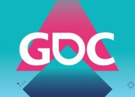 Объявлена дата проведения GDC 2020