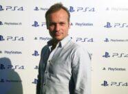 Сооснователь Guerrilla Games стал новым директором Sony Worldwide Studios