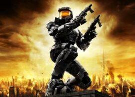 Игра Halo 2: Anniversary выйдет на ПК на следующей неделе