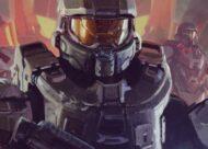 стрелялка Halo 5 Guardians