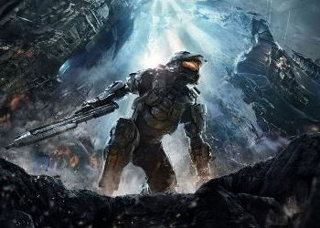Тестирование компьютерной игры шутера Halo: The Master Chief Collection может быть отложено