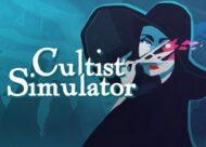 Игра Cultist Simulator