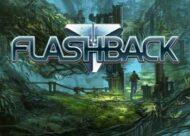 Игра Flashback