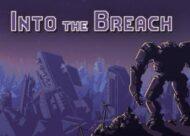 игра Into the Breach