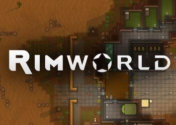 Компьютерная игра RimWorld выйдет уже официально