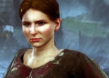DLC средневекового экшена Kingdom Come: Deliverance позволит вам играть за женщину