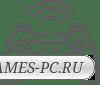 Онлайн Игры на ПК