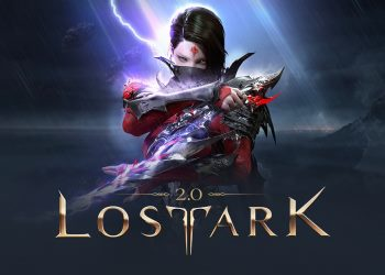 lostark3