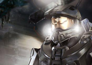 Компьютерная игра Halo: Master Chief Collection выйдет на ПК
