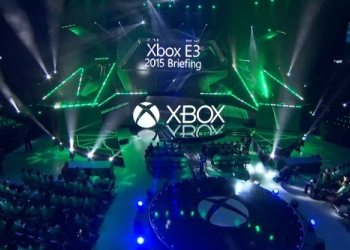 Дата релиза Cyberpunk 2077, перезапуск Fable, новая Battletoads — вот что покажет Microsoft на E3
