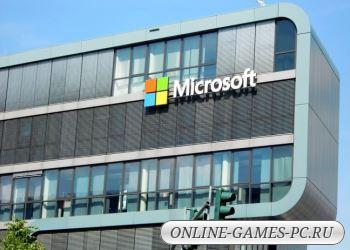 Microsoft покажет как будут выглядеть игры следующего поколения