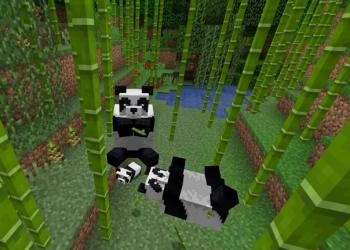 Обновление Minecraft до версии 1.14