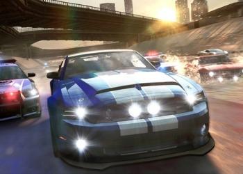 онлайн игра гонки на пк бесплатно