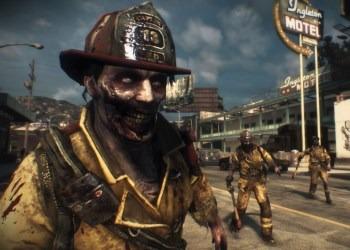 онлайн игра про зомби