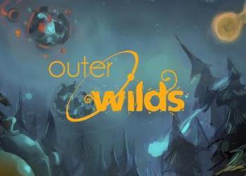 Создатели компьютерной игры Outer Wilds обошли банкротство