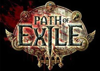 Компьютерная онлайн игра Path of Exile выйдет на PlayStation 4